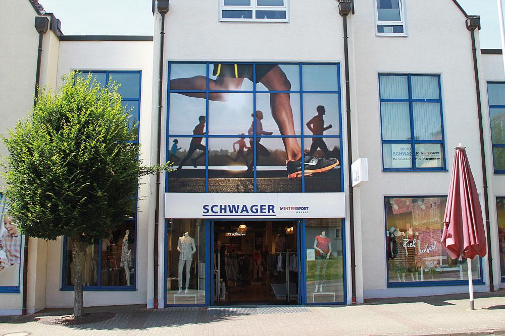 Monari Frühling Sommer Kollektion Modehaus Schwager Bad Pyrmont